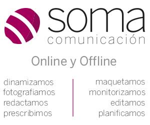 somacomunicacion