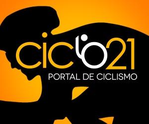 ciclo21.com