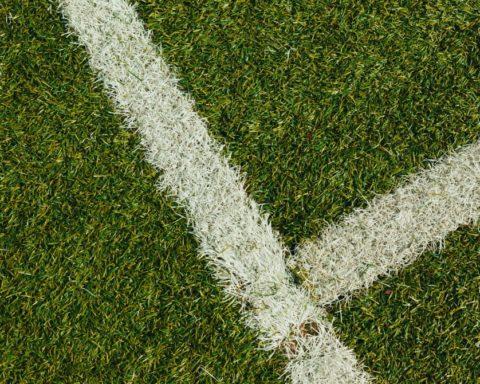 El fútbol fantasy causa furor