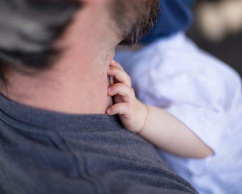 Los nuevos tiempos han cambiado el concepto de paternidad