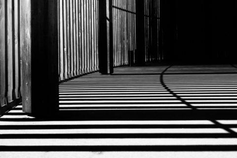 Fotografía: Samuel Zeller