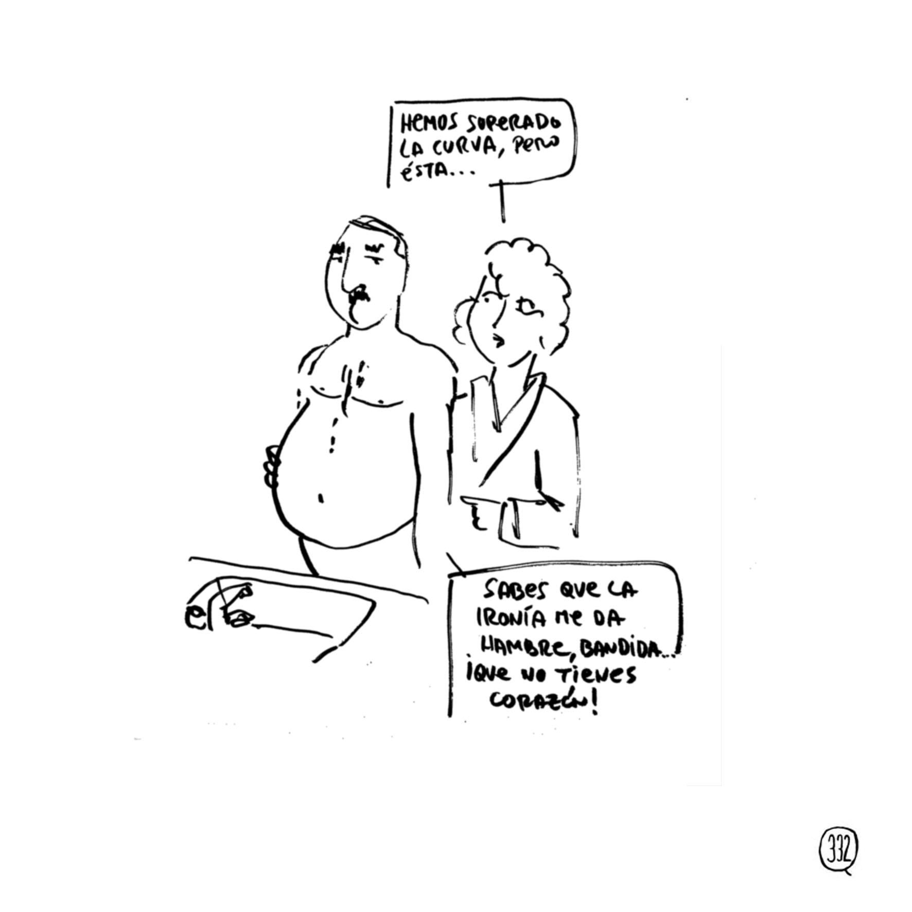 Humor 360 Grados Press